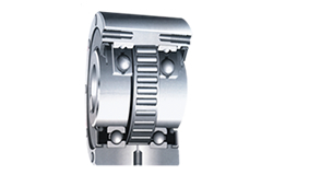 Cam Clutches Unidirection Bearings